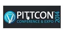 Glantreo will attend Pittcon 2014
