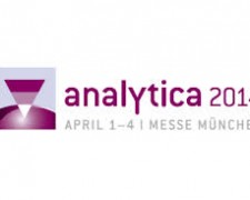 Glantreo will be attending Analytica 2014 in Munich