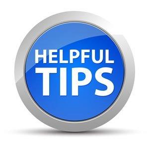 Helpful-Tips-med