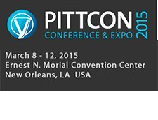 Glantreo will be at Pittcon in New Orleans