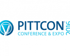 Meet Glantreo at Pittcon in Atlanta