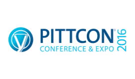 Meet Glantreo at Pittcon in Atlanta