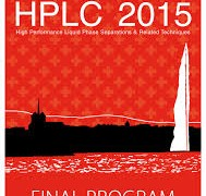 Meet Glantreo at HPLC 2015