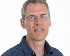 Dr. Joseph McGrath joins Glantreo team