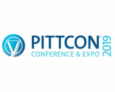 Glantreo to attend Pittcon conference 2019 in Philadelphia