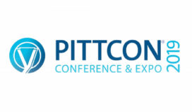 Glantreo to attend Pittcon 2019 in Philadelphia