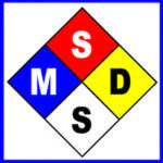 MSDS Silica Dispersions SOLAD™